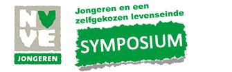 NVVE Jongeren symposium
