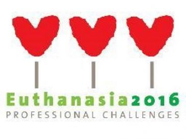 Euthanasia 2016 – Professional challenges